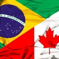 Canadian Trade Mission to Brazil