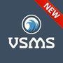 New Version of VSMS has been released