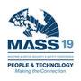 MASS19 St. John's - Maritime & Arctic Security & Safety Conference
