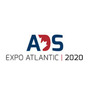 Aerospace, Defence & Security (ADS) Expo Atlantic 2020