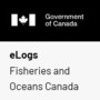 eLogs for Fisheries and Oceans Canada
